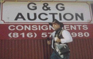 ed-auctioneer-2020.jpg