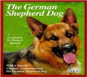 german-shepherd-dog-book-2021.jpg