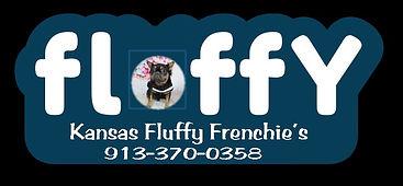 gaugers-little-bullies-logo-fluffy-2021.jpg