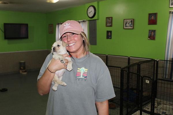 Puppy-Buyer-Cooper-Lauren (2).JPG