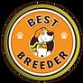 Best-Breeder-Gaugers-little-bullies-Kansas-V2 20.18_edited.png
