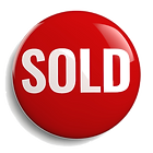 sold-sign-red-round-2-4-2021_edited.png