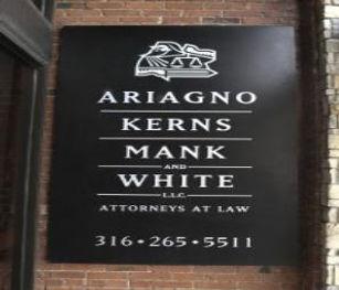 Call-Ariagno-Kerns-Mank-White-200x300-29