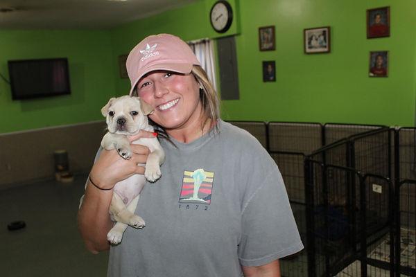 Puppy-Buyer-Cooper-Lauren (3).JPG