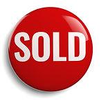 sold-sign-red-round-2-4-2021.jpg