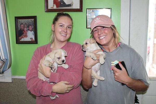 Puppy-Buyer-Cooper-Lauren (7).JPG