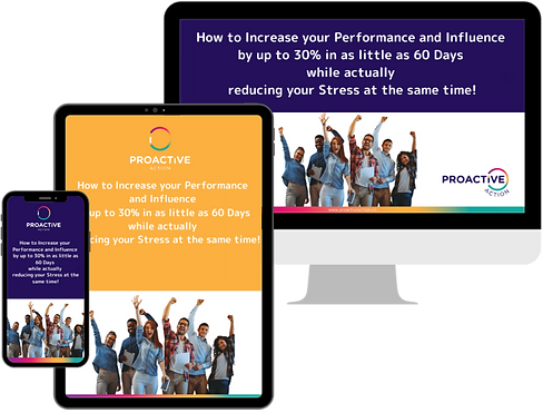 How%20to%20Increase%20your%20Performance