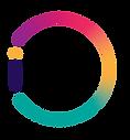 proactive-action-logo-mark-full-colour-r
