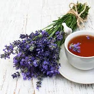 Intention Teas ( Anxiety, Better Sleep, Less Stress, Menstrual Pain Relief)