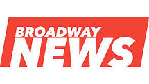 GalaPro in Broadway News