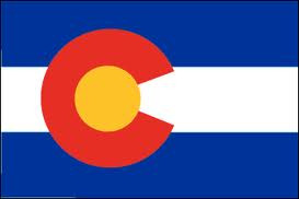 Colorado Overview