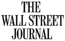 Gala Pro in the Wall Street Journal