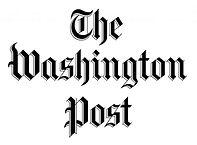 Gala Pro in The Washington Post