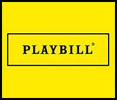GalaPro in Playbill