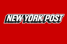 GalaPro in New York Post