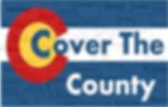 Logo-map Final.jpg