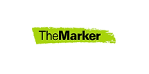 GalaPro in TheMarker