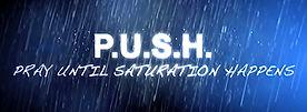 PUSH logo NEW - Brian.jpg