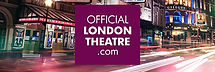 Gala Pro in Official London Theatre.com