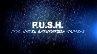PUSH logo - Brian.png