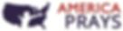 America-Prays-horizontal-logo-no-motto.p