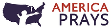 America-Prays-horizontal-logo-no-motto.p