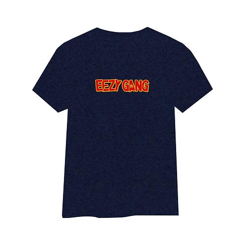 DK EEZYGANG T-Shirt