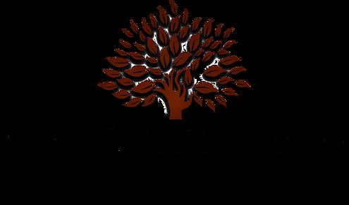 WT Logo 2019 (2).png
