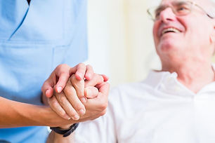 nurse_holding_hand34.jpg