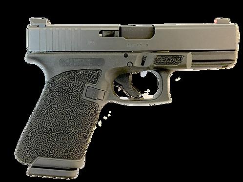 RDT Glock 9mm