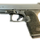 Thumbnail: RDT Glock 9mm