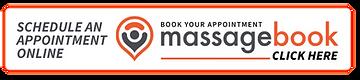 MassageBook-Button1.png