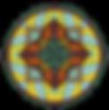 TAO-Mandala-small.png