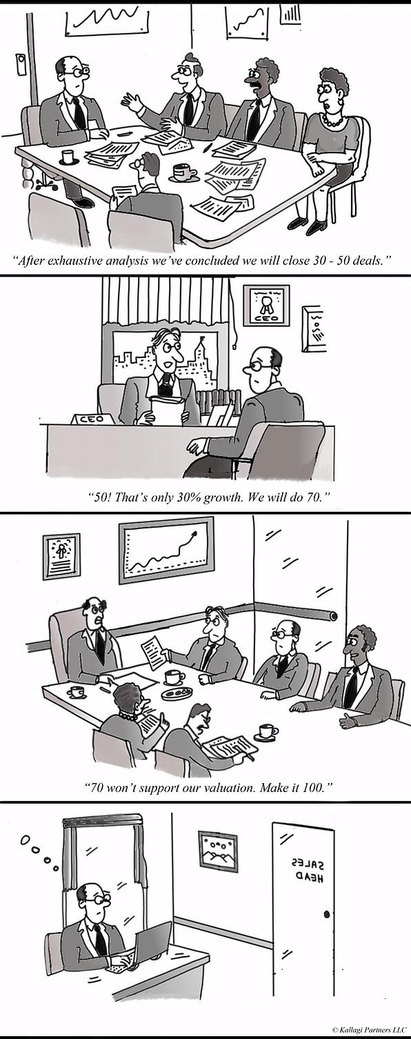 Business-planning-1-vert-600w.png