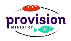 Final Logo - Provision Ministry - 0317 -