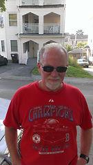 2013-07-18 18.19.07.jpg