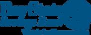 baystate logo.png