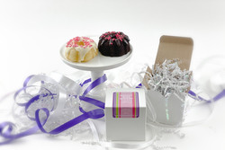 Custom Party and Event Favors