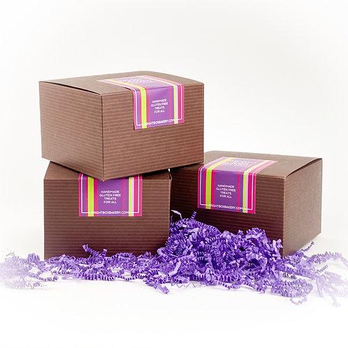 Bundt Multi-Box Savings