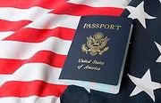 Fotografia para Visto Americano | Certidão de Quitação Eleitoral | Autorização de viagem para menores