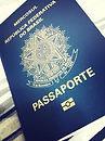 Passaporte | Tirar Passaporte