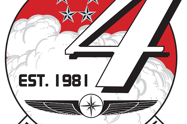 EARTH FLIGHT PATCH.png