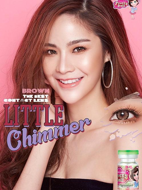 Little Chimmer