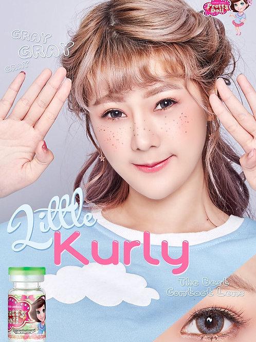 Little Kurly