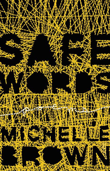 safewordsfrontcover75dpi.jpg