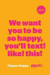 textlikethis.jpg
