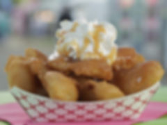 apple pie fries.jpeg