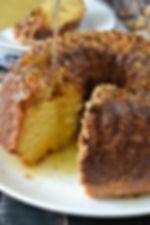 BUTTER-RUM-CAKE.jpg