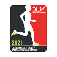 Brandenburg-Cup 2021