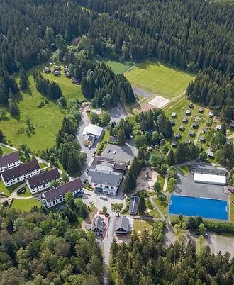 Waldpark-2020.jpg